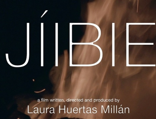 15/02/20 – Projection de Jíibie de Laura Huertas Millán à la Berlinale