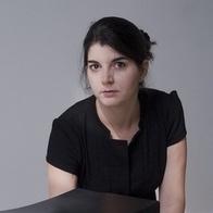 Jennifer DOUZENEL