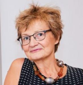 Nadeije Laneyrie-Dagen