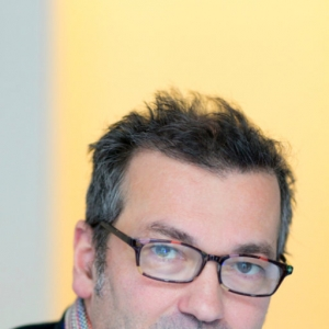 François-René Martin
