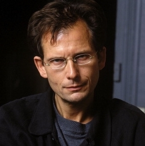 Alain Bonfand