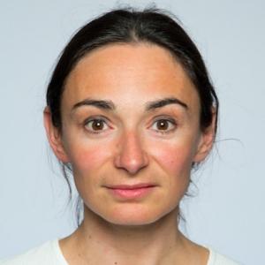 Clélia ZERNIK