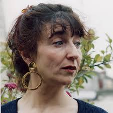 Isabelle Starkier