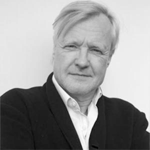 Jean-Pierre Caye