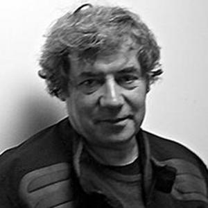 Jean-Pierre Laforce