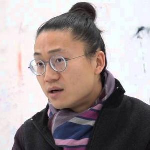 Xie LEI