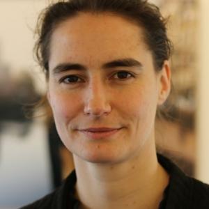Claire TENU