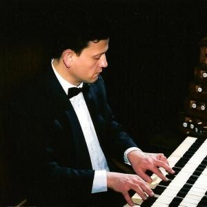 Philippe Brandeis