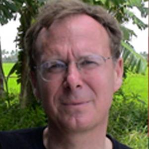 Patrick Renaud