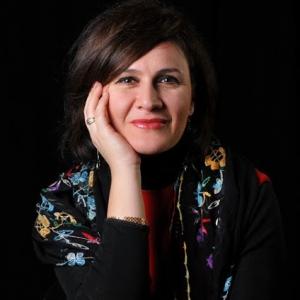 Lara MORCIANO