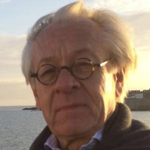 Yves Thomas