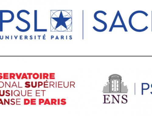 Lauréat.e.s SACRe 2020